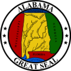 Alabama State Shipping Regulations