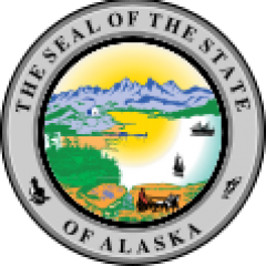 Alaska Shipping Regulations