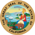 California state shipping regulations.