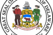 Delaware State Shipping Regulations