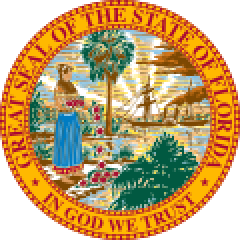 Florida State Shipping Regulations