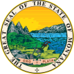 Montana State Shipping Regulations