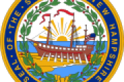 New Hampshire State Shipping Regulations