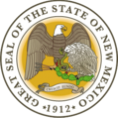 New Mexico State Shipping Regulations