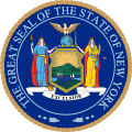 New-Yorkpng