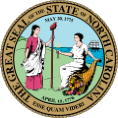 North Carolina State Shipping Regulations