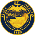 Oregon state trucking regulations for oversize and overweight shipping over the road.