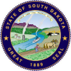 South Dakota State Shipping Regulations