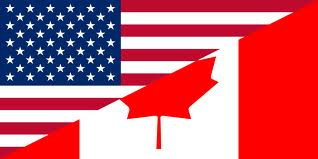 US and Canada Regulations.