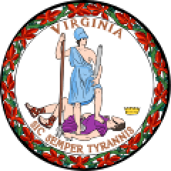 Virginia State Shipping Regulations