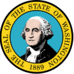 Washington State Shipping Regulations