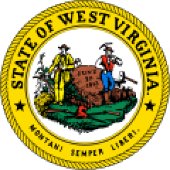 West Virginia State Shipping Regulations