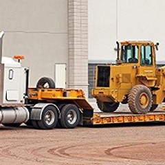 CDL-Training.info Lists Best Nearby Commercial Driver's License Training Programs