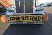 PiloTrac system is gold for oversize trucking companies.